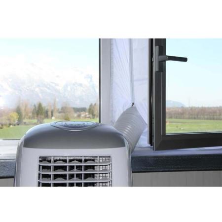 Mobiles Klimagerät Ulisse