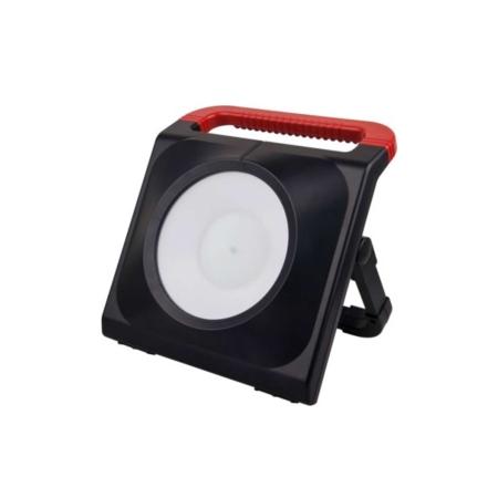 Arbeitsleuchte LED 50 Watt