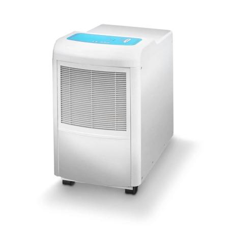 Luftentfeuchter LE-680A