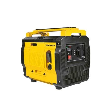 Stromgenerator Stanley 1200W SIG1200S