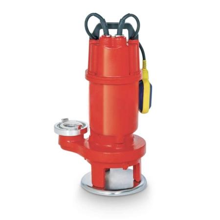 Fäkalienpumpe PPG 22800