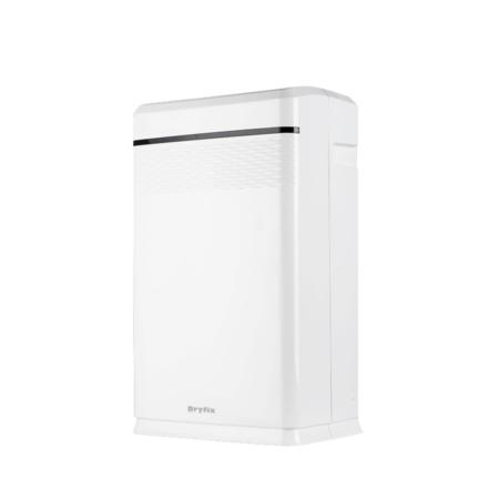 Luftentfeuchter Dryfix X3 mit Ionisator