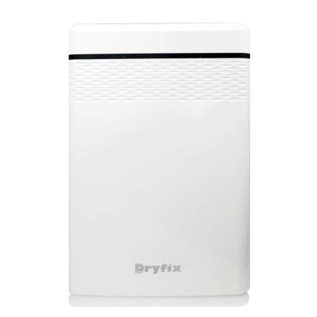 Dryfix X3 Luftentfeuchter Luftreiniger