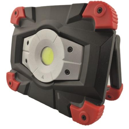 Arbeitsleuchte LED Asphalt 20W