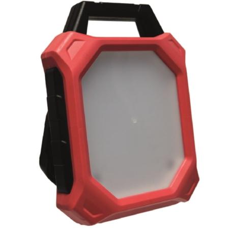 Arbeitsleuchte LED Asphalt 50W