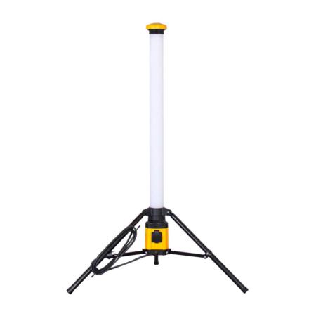 Forsberg 360° Flex LED 1