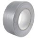 Gewerbeklebeband Silber Super-Duct 44 mm x 50