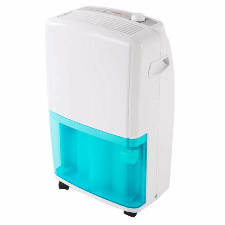Luftentfeuchter LDH520pro Lübra