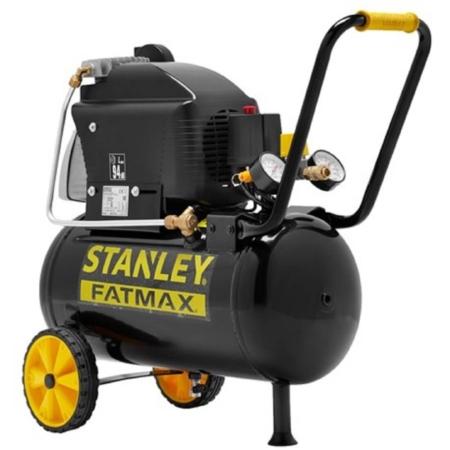 Stanley Fatmax Kompressor D211/8/24S