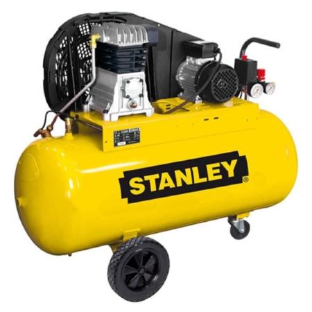 Stanley Kompressor B251/10/100 400V