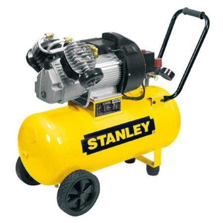 Stanley Kompressor DV2 400/10/50