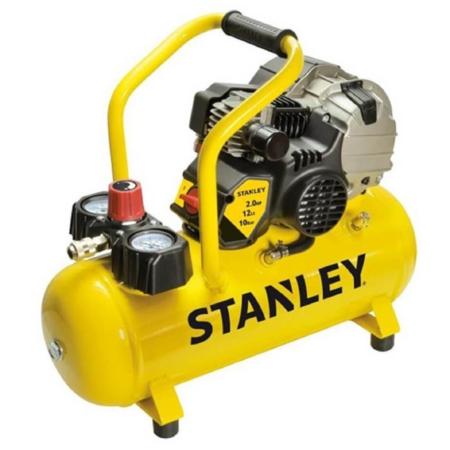 Stanley Kompressor HY 227/10/12