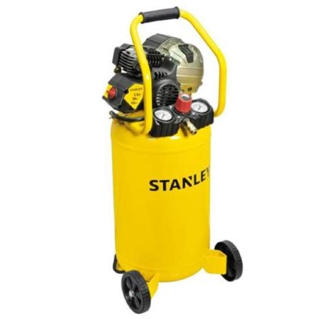 Stanley Kompressor HY 227/10/30V