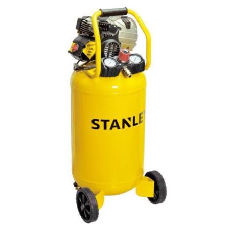 Stanley Kompressor HY 227/10/50V