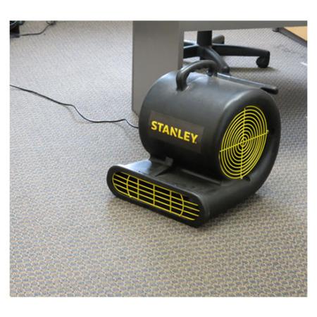 Stanley Industrie Bodentrockner