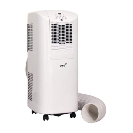Klimagerät Aero 70M3