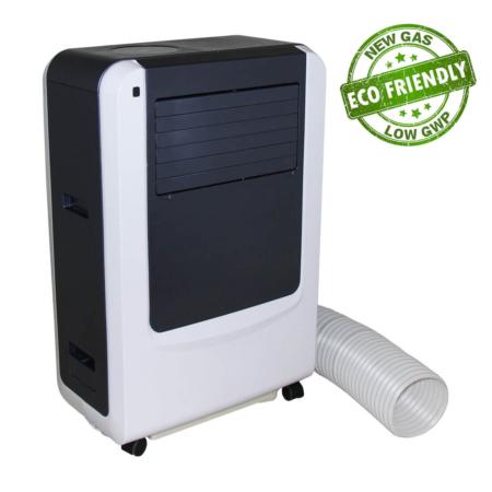 Klimagerät Aero KMO120M3