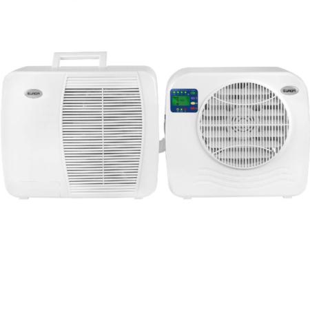 Klimagerät für Wohnwagen AC2401