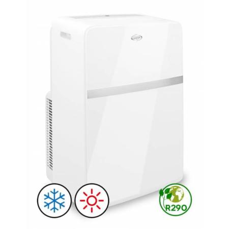 Mobiles Klimagerät Argo Orion Plus 3.4kW