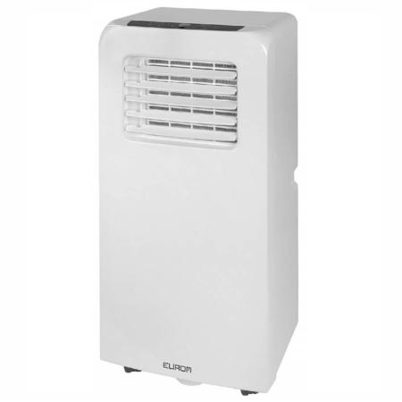 Mobiles Klimagerät Eurom PAC 9.2 1