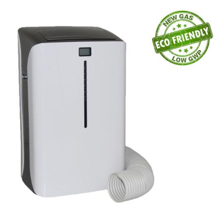mobiles Klimagerät MK12000