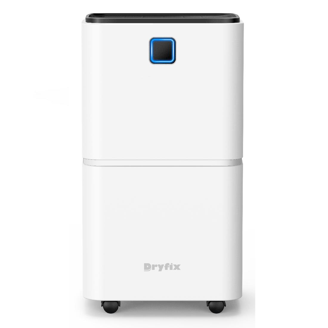 Dryfix Royal12